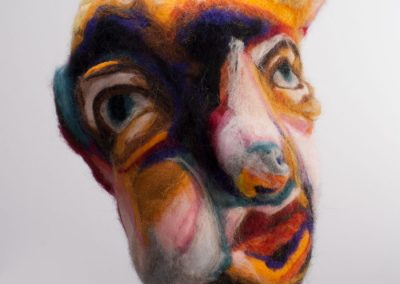 Dream-Head-needlefelt-web