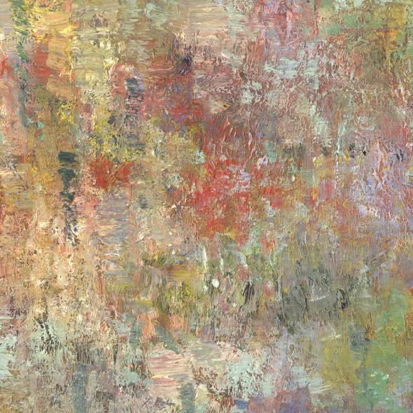 Colorscape IV